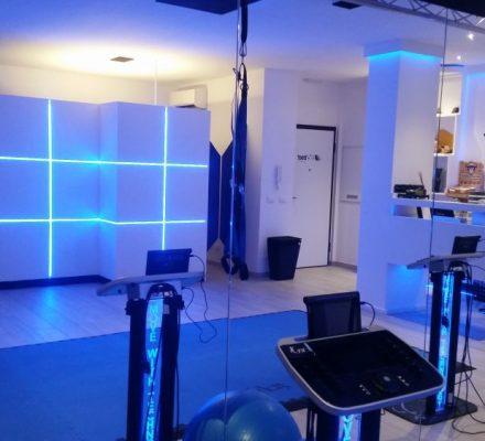 Studio EMStreet Ravizza Milano