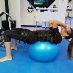L'elettrostimolatore per il fitness: cos'è?