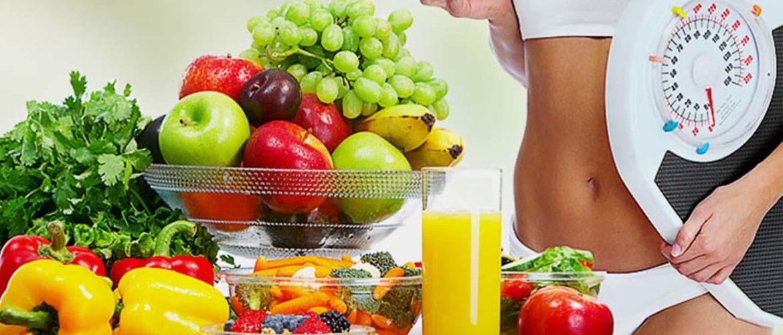 cibi per dimagrire miglior pulizia del corpo per recensioni di perdita di peso