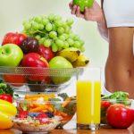 Gli alimenti per dimagrire pancia e fianchi