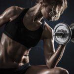Aumentare la massa muscolare: errori da evitare