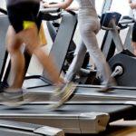 Come combinare l'elettrostimolatore e il cardio fitness