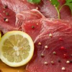 Dieta chetogenica: gli alimenti
