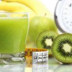 La dieta per depurarsi dopo l'estate